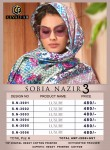 KEVAL FAB SOBIA NAZIR LUXURY VOL 3 LAWN SUITS COLLECTION  (1).jpg
