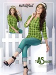 MIRAYAA-BABY-STYLE-SHORT-TOPS-WHOLESALER-SURAT-CHEAPEST-6.jpeg