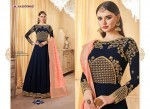 AASHIRWAD CREATION BANARASI LATEST SUITS CATALOGUE WITH PRICE (6).jpeg