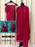 FEPIC ROSEMEEN SANOBER VOL 2 WHOLESALE