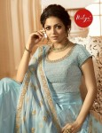 LT NITYA VOL 128 ANARKALI 100 % AT ORIGINAL BEST PRICE