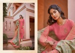 DEEPSY SUITS AASHI PAKISTANI SUITS WHOLESALER FROM SURAT  (9).jpg