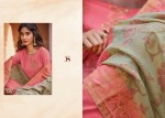 DEEPSY SUITS AASHI PAKISTANI SUITS WHOLESALER FROM SURAT  (11).jpg