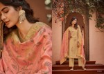 DEEPSY SUITS AASHI PAKISTANI SUITS WHOLESALER FROM SURAT  (14).jpg