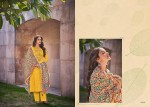 DEEPSY SUITS KAANI NX  SALWAR KAMEEZ COLLECTION  (3).jpg