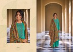 DEEPSY SUITS KAANI NX  SALWAR KAMEEZ COLLECTION  (4).jpg