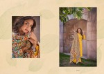 DEEPSY SUITS KAANI NX  SALWAR KAMEEZ COLLECTION  (5).jpg