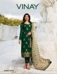 VINAY FASHION KASEESH AMBITION WHOLESALE CATALOGUE CHEAPEST PRICE