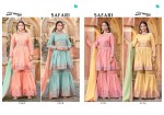 YOUR CHOICE SAFARI SUITS WHOLESALER SURAT (6).jpg