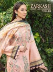 SHREE FABS ZARKASH LUXURY LAWN COLLECTION VOL 2 PAKISTANI SUITS WHOLESALE (1).jpg