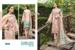 SHREE FABS ZARKASH LUXURY LAWN COLLECTION VOL 2 PAKISTANI SUITS WHOLESALE (3).jpg