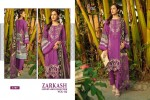 SHREE FABS ZARKASH LUXURY LAWN COLLECTION VOL 2 PAKISTANI SUITS WHOLESALE (4).jpg