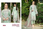 SHREE FABS ZARKASH LUXURY LAWN COLLECTION VOL 2 PAKISTANI SUITS WHOLESALE (5).jpg