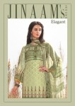 JINAAM ELEGANT SALWAR SUITS AT CHEAPEST PRICE