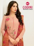 MF CODINI SALWAR KAMEEZ WITH BANARSI DUPATTA CHEAPEST