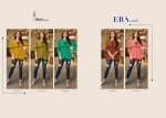 EBA-LIFESTYLE-VOL-9-DESIGNER-KURTIS-WHOLESALE-SUPPLIER-SURAT-8.jpeg