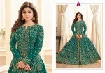 AASHIRWAD-CREATION-BAANVI-WEDDING-WEAR-ANARKALI-WHOLESALE5.jpg