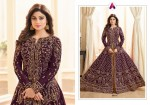 AASHIRWAD-CREATION-BAANVI-WEDDING-WEAR-ANARKALI-WHOLESALE2.jpg