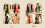 ZUBEDA-PRESENT-NYRA-15401-15408-SERIES-SALWAR-SUITS-LATEST-CATALOGUE-WITH-PRICE-15.jpeg