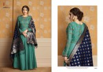 EBA-LIFESTYLE-BANARAS-VOL-1-READYMADE-GOWN-WHOLESALE-CHEAPEST-6.jpeg
