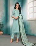 ANGROOP PLUS DIANA VOL 3 PAKISTANI SUITS ONLINE BUY AT WHOLESALE PRICE