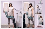 Juvi-Fashion-Zebaish-Georgette-Pakistani-Salwar-Kameez-Wholesale-6.jpeg