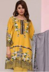 MISS MARIA KARACHI SUITS ONLINE SHOPPING  IN INDIA