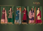 KARMA TRENDZ 12006-12011 SERIES HEAVY EMBROIDERED SALWAR SUITS CATALOGUE WHOLESALE SURAT (3).jpg