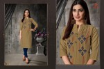 BAANVI MELBOURNE KURTIS WHOLESALE CATALOGUE BUY ONLINE (5).jpeg