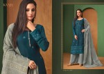 KARMA TRENDZ 12006-12011 SERIES HEAVY EMBROIDERED SALWAR SUITS CATALOGUE WHOLESALE SURAT (8).jpg