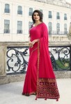 VINAY FASHION HERITAGE VOL 2 STARWALK SAREE