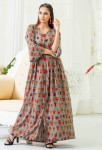 PSYNA PIA KURTIS MANUFACTURER IN INDIA