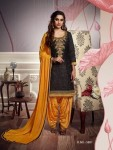 KESSI FABRICS PATIALA HOUSE VOL 67 WHOLESALE SUITS BEST PRICE