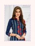 MCM ADVANCE VOL 17 COTTON DRESS MATERIAL AT CHEAPEST PRICE