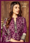 BELLIZA AISHA VOL 3 PASHMINA COLLECTION WHOLESALE SUPPLIER SURAT