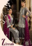 DEEPSY SUITS ZINNAB PAKISTANI SUITS CHEAPEST