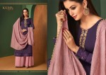 KARMA TRENDZ 12006-12011 SERIES HEAVY EMBROIDERED SALWAR SUITS CATALOGUE WHOLESALE SURAT (1).jpg