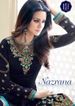 RSF NAZARANA SALWAR SUITS WHOLESALER