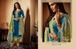 KESSI FABRICS  PARAMPARA VOL 2 AT BEST PRICE (5).jpeg