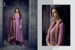 BUY ONLINE SAJAWAT CREATION SARTHI VOL 4 WHOLESALE PRICE (3).jpeg