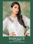 SHREE FABS BAROQUE SURAT WHOLESALE MANUFACTURER CHEAPEST