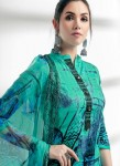 LEVISHA NAZAR SALWAR SUITS DEALER IN INDIA