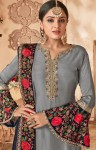 SHREE FABS SHEHNAI VOL 17 PAKISTANI SUITS AT WHOLESALE RATE