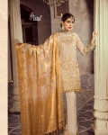SHREE FABS ANAYA VOL 4  SALWAR KAMEEZ SUPPLIER FOR SHREE FABS