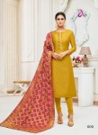 ANGROOP PLUS INARA WHOLESALE SALWAR KAMEEZ DEALERS