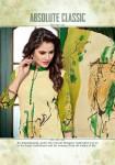 MUMTAZ MISS WORLD CHOICE PRINTS AT CHEAPEST PRICE