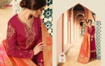 ZUBEDA-PRESENT-NYRA-15401-15408-SERIES-SALWAR-SUITS-LATEST-CATALOGUE-WITH-PRICE-14.jpeg