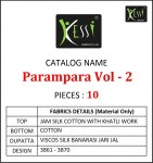 KESSI FABRICS  PARAMPARA VOL 2 AT BEST PRICE (3).jpeg