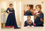 DEEPSY ZARA AYESHA TAKIA ANARKALI AT BEST PRICE ONLINE