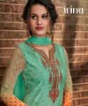IRINA  SALWAR SUITS WHOLESALER IN INDIA
